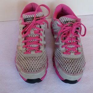 Adidas Climacool Modulation Women's Sneaker